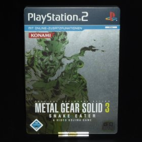MGS3_special_01