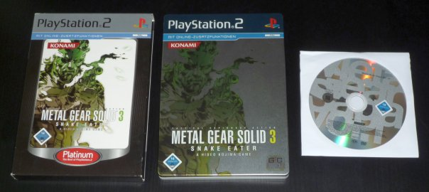 MGS3_special_04