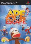AE2_cover_front