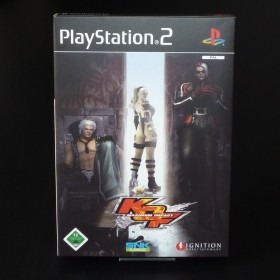 king-of-fighters-maximum-impact-first-print-edition-ps2-pal-01