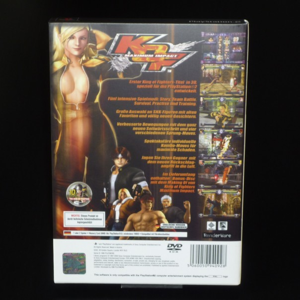 king-of-fighters-maximum-impact-first-print-edition-ps2-pal-02