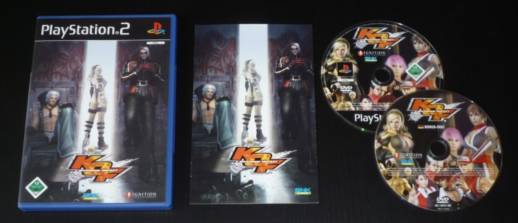 king-of-fighters-maximum-impact-first-print-edition-ps2-pal-04