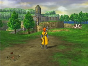 dragon-quest-8-ps2-pal-screenshot-8